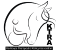 Kamloops Therapeutic Riding Association