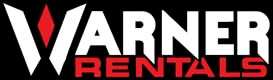 Home of Warner Rentals