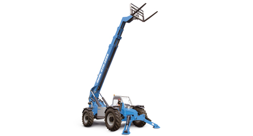 Where to find TELEHANDLER, 10,000 LBS in Kamloops
