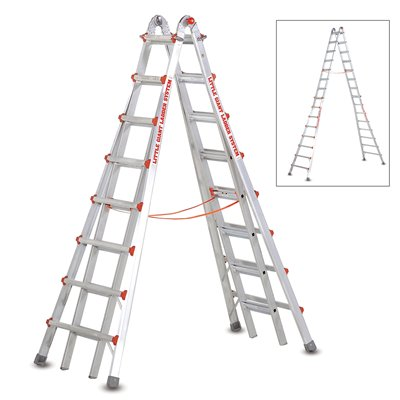 Where to find LADDER, 15  STEP in Kamloops