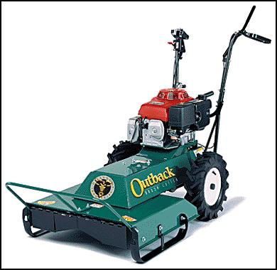 Where to find MOWER, 26  R T HYDROSTATIC DRIVE in Kamloops