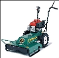 Rental store for MOWER, 26  R T HYDROSTATIC DRIVE in Kamloops BC
