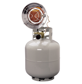Where to find HEATER, 12,000 PROPANE RAD in Kamloops