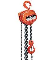 Where to find HOIST, 3 TON CHAIN in Kamloops