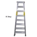 Rental store for LADDER, 8 FT STEP in Kamloops BC