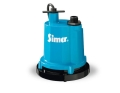 Rental store for PUMP, 5 8 -1  SUBMERSIBLE PUMP in Kamloops BC
