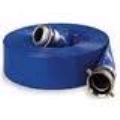 Where to rent HOSE, 2 X50FT LAYFLAT DISC in Kamloops BC