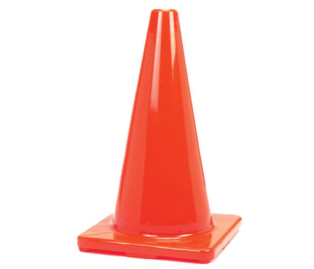 Where to find CONE, 18  TRAFFIC in Kamloops