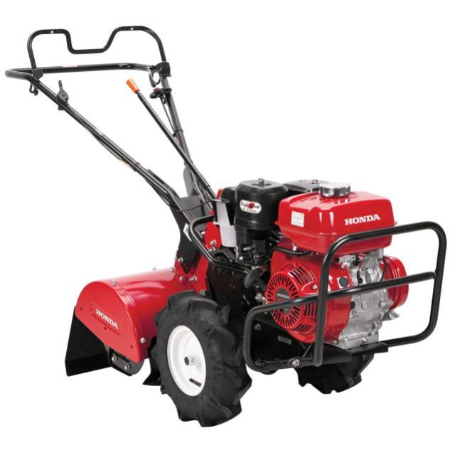 Where to find ROTOTILLER, REAR TYNE in Kamloops