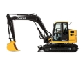 Where to rent EXCAVATOR, 15.5  HYDRAULIC in Kamloops BC