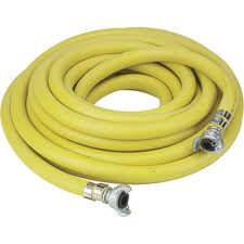 Where to find HOSE, AIR 3 4  X 50 in Kamloops