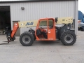 Rental store for TELEHANDLER, 9,000 LBS in Kamloops BC