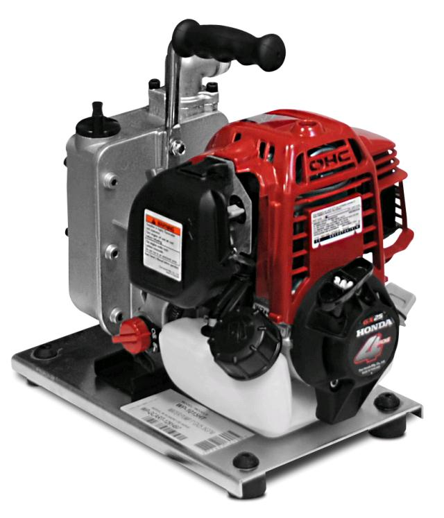 Where to find PUMP, 1  DEWATERING in Kamloops