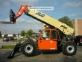 Rental store for TELEHANDLER, 12,000 LBS in Kamloops BC
