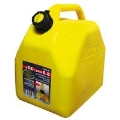 Rental store for JERRY CAN, 20L in Kamloops BC