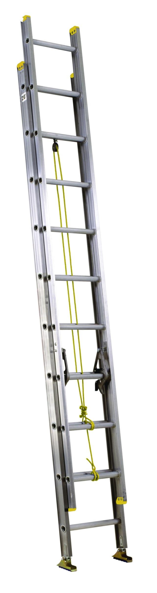 Where to find LADDER, 20  EXTENSTION LADDER in Kamloops
