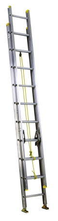 Rental store for LADDER, 20  EXTENSTION LADDER in Kamloops BC