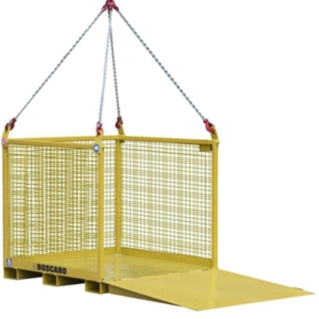 Where to find CAGE, MATERIAL in Kamloops