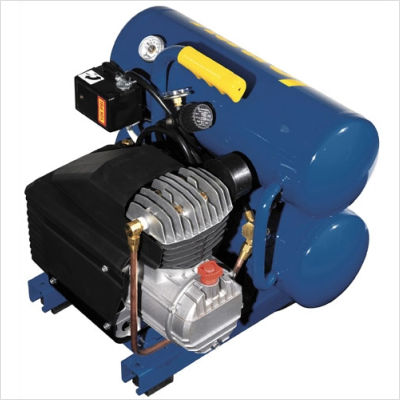 Where to find COMPRESSOR,  6 CFM ELECTRIC in Kamloops