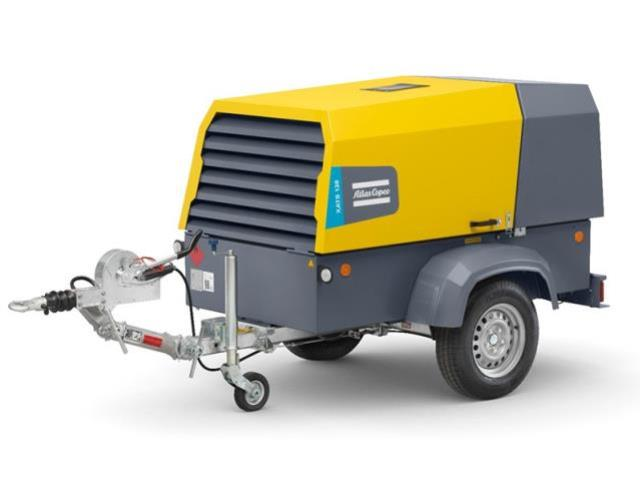 Where to find COMPRESSOR,250 CFM AIR in Kamloops
