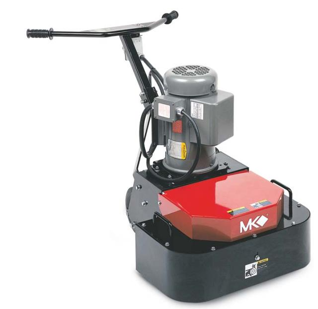 Where to find GRINDER, 10  D H ELEC. CONCRETE in Kamloops