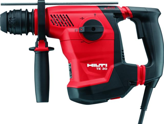 Where to find DRILL, 1  ELECTRIC HAMMER in Kamloops