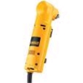 Where to rent DRILL,3 8  RT. ANGLE ELEC. in Kamloops BC