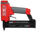 Rental store for NAILER, BRAD in Kamloops BC