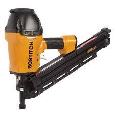 Where to find NAILER, STRIP in Kamloops