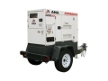 Where to rent GENERATOR, 25KW DIESEL in Kamloops BC