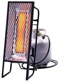 Where to find HEATER, 25,000 PROPANE RADIANT in Kamloops