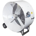Rental store for FAN, 20-24  EXHAUST in Kamloops BC