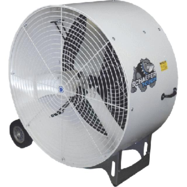Where to find FAN, 42-48  EXHAUST in Kamloops