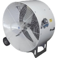Rental store for FAN, 42-48  EXHAUST in Kamloops BC