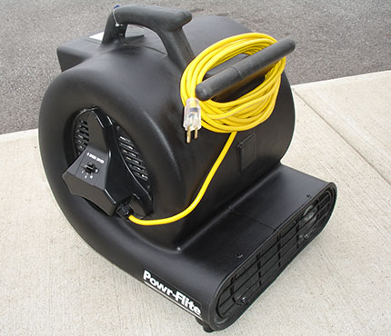 Where to find BLOWER,CARPET in Kamloops