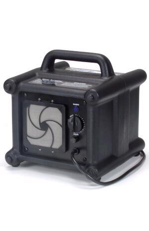 Where to find GENERATOR, OZONE in Kamloops