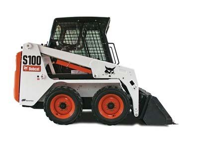 Where to find LOADER, SKID STEER  L D in Kamloops