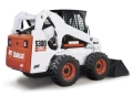 Rental store for LOADER, SKID STEER H D in Kamloops BC