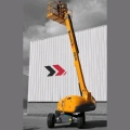 Rental store for MANLIFT, 45  STICK BOOMLIFT in Kamloops BC