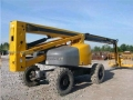 Where to rent MANLIFT, 85  STICK BOOMLIFT in Kamloops BC