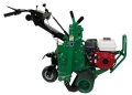 Where to rent CUTTER, SOD in Kamloops BC