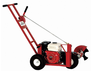 Where to find EDGER, LAWN in Kamloops
