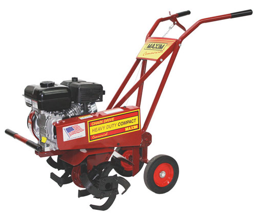 Where to find ROTOTILLER in Kamloops