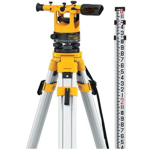 Where to find LEVEL, AUTOMATIC BUILDERS in Kamloops