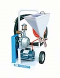 Rental store for TEXTURE SPRAYING MACHINE in Kamloops BC