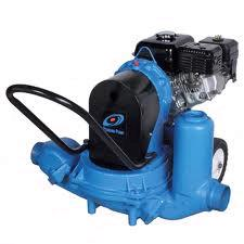 Where to find PUMP, 3  DIAPHRM in Kamloops