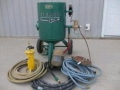 Rental store for SANDBLASTER, 300 LBS in Kamloops BC