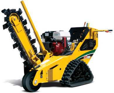 Where to find TRENCHER in Kamloops