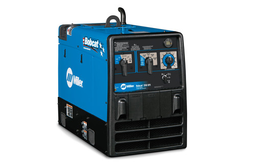 Where to find WELDER, 225 AMP GAS in Kamloops