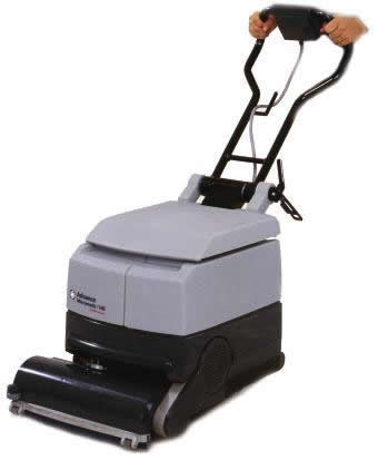Where to find SCRUBBER, 14  POWER FLOOR in Kamloops
